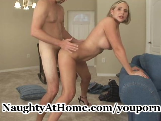 With Adult spanking video wife discipline sorry