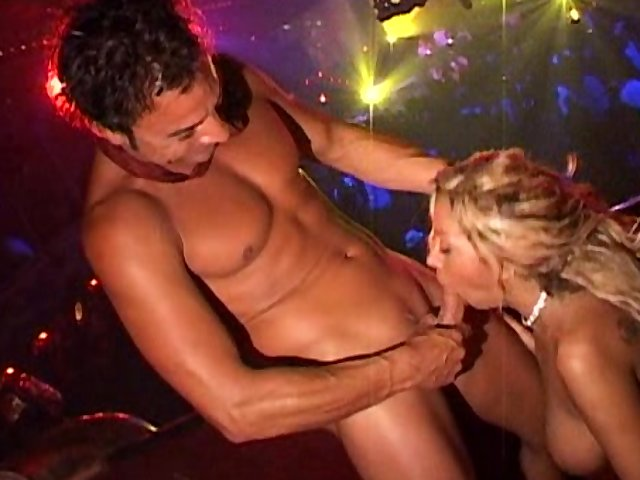 escortemenn sex homoseksuell club oslo