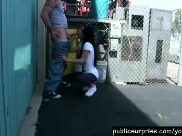 19 heather deep publicly fucked and goes cumdiving deepthroa 1