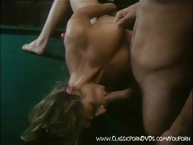 Anal double material pussy site