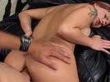Teen Anal Babes - World planet-mk