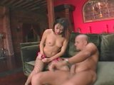 Asa Akira, Anal Asians - World planet-mk