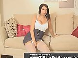 REAL ESTATE AGENT GIVE BLOWJOB