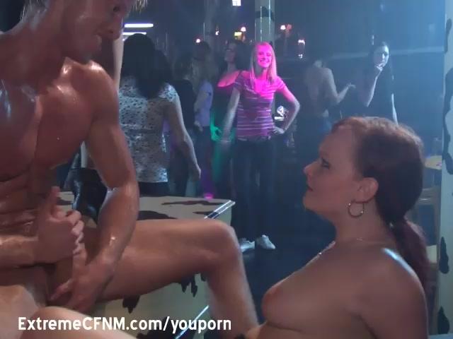 nurugel guy sucking his cock