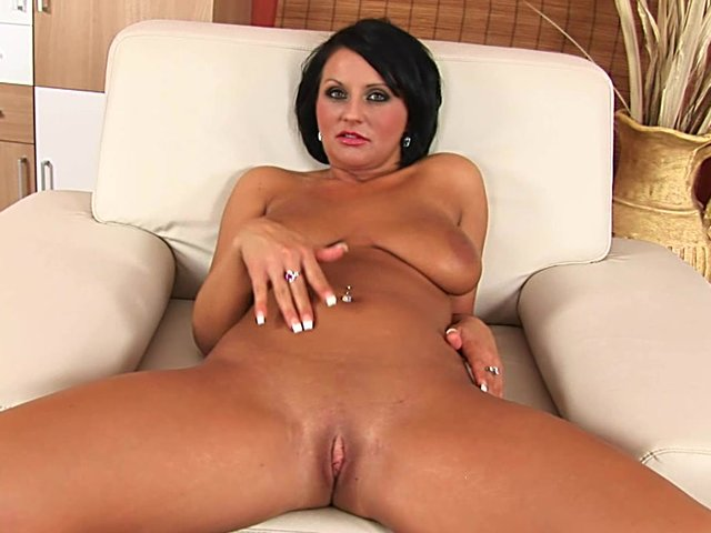 Free milf video swingers
