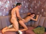 Young Asian Takes Big Dick - World planet-mk