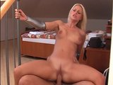 Blonde Beauties - DBM Video