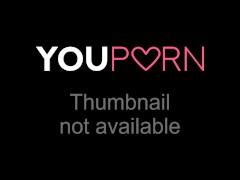 tube anal norwegian amateur porn