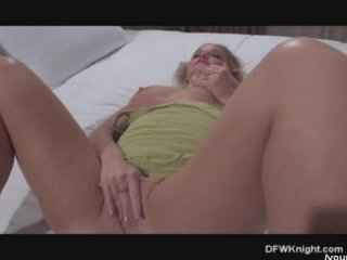 YouPorn - Runny Cream Pie