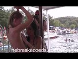 XXX Fun at Party Cove