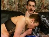 German husband and wife do it - DBM Video