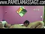 Sensuous, Relaxing, Full body Massage