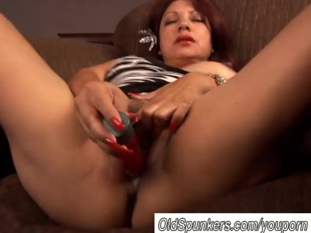 mexican youporn