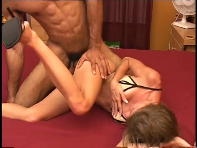 Porno Video of Amateur Beauty - Gentlemens Video