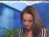 Sensuous Erotic Massage with Loveliness