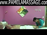 Outstanding Lusty Full Body Massage therapy