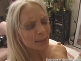 Homegrownvideos Milf and the Handy Man