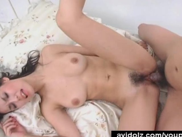 young girl old cunt sexy nue