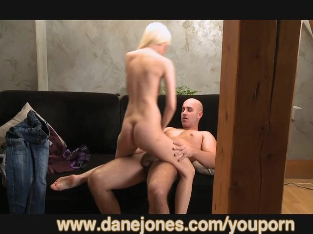 Danejones She Loves Her Bfs Huge Cock - YouPorncom