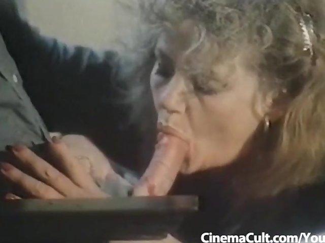 video marina lotar youporn porn video doppel blowjob