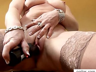 YouPorn - Real orgasm for hot ma...