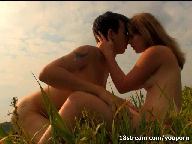 ales france gay jpg 1152x768