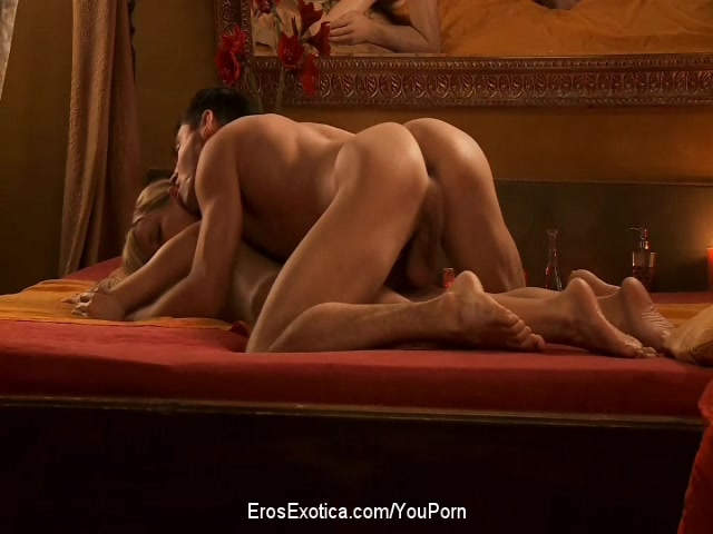 anal positions - Eros exotica romance xxx - Anal positions free porn videos youporn jpg  640x480