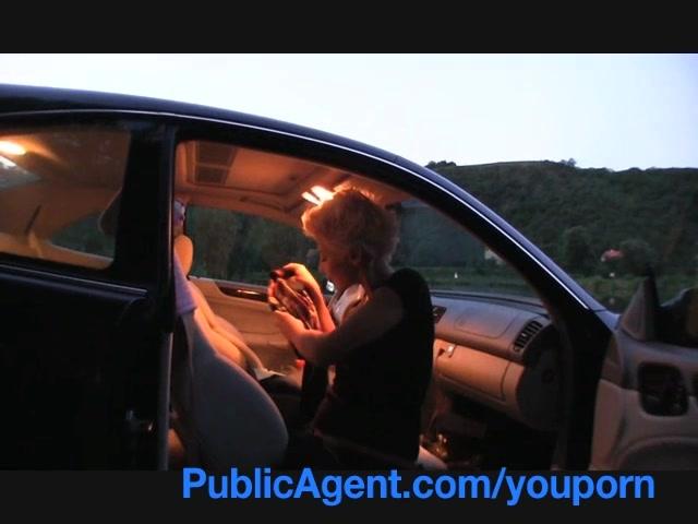 Lesbian Female Agent Lesbian