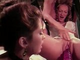 Three hot lesbos having fun - X-Traordinary Pictures