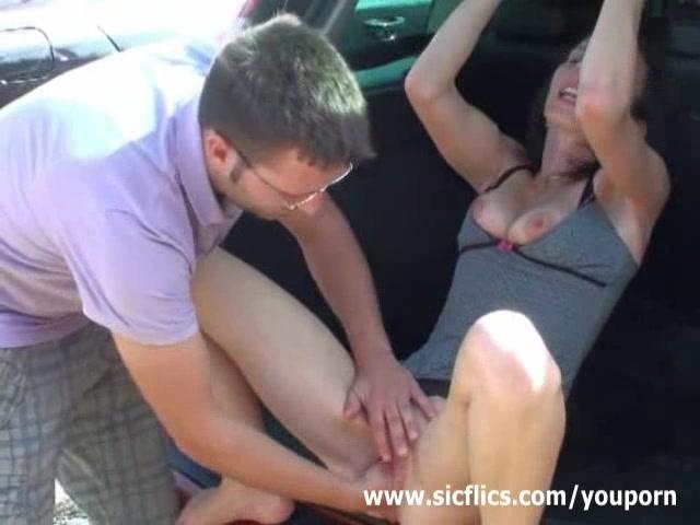 rapporti sessuali hard chat gratis per ragazzi