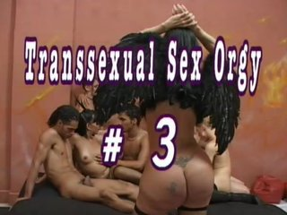 Groupsex,Cocksucking,Faketits