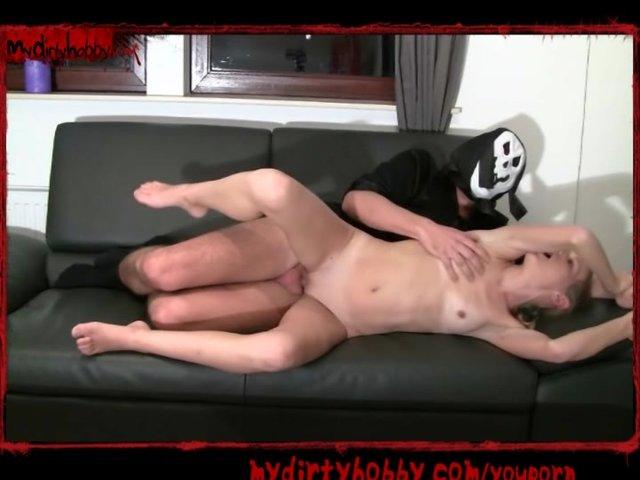 Kostenlose sex chats studio palais