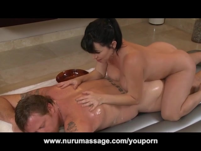 fkk voting nuru gel massage