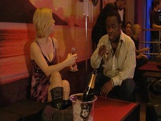 Sex Blowjob Celebrity video: Gemma Bissix - EastEnders