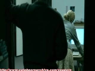 Celebrities Sex video: Maria Bello - Downloading Nancy