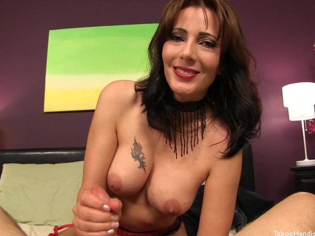 Gifs of lolly badcock fucking