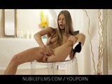 Nubile Films - Intimate