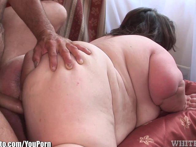 marathi sexy nude moms