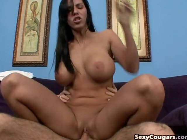 Veronica rayne interracial interview