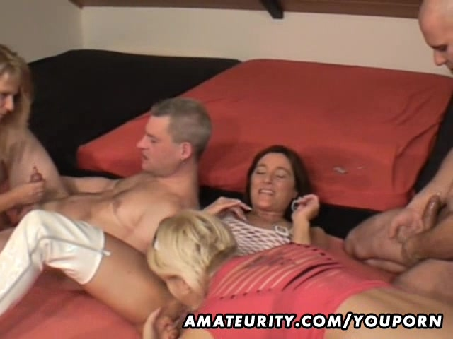 video tdqf youporn amateur group girls fucked with panties