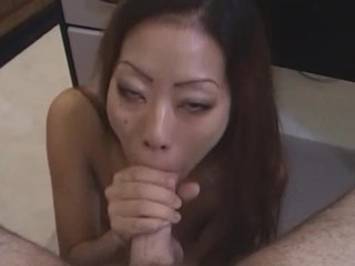 YouPorn - Asians Are Blowjob Pro...