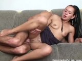 European Babes First Time Ass Fucking