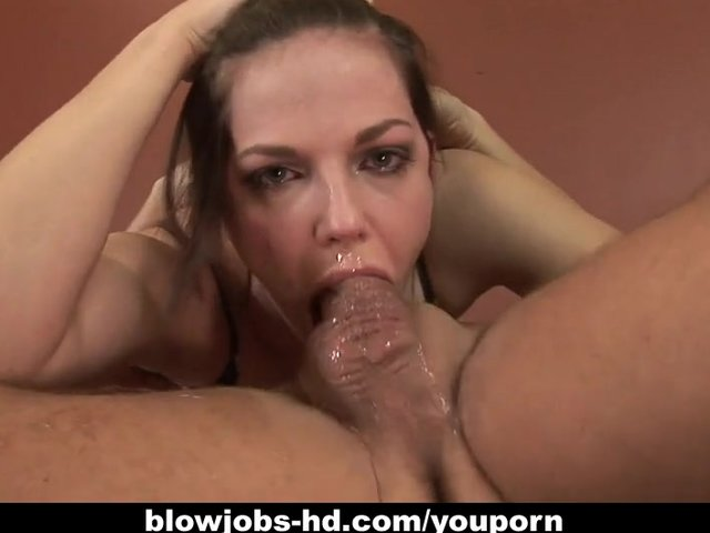 porno tube hot chick wildest blowjob in history right here.