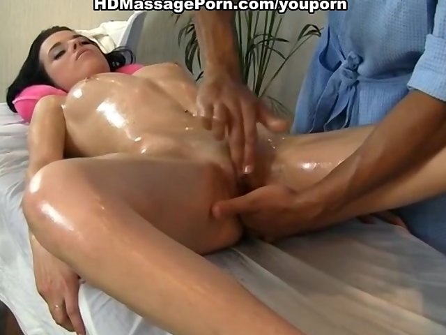 erotic penis massage äldre damer