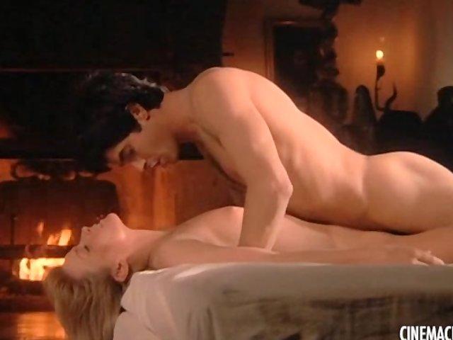 bo derek bolero sex scene
