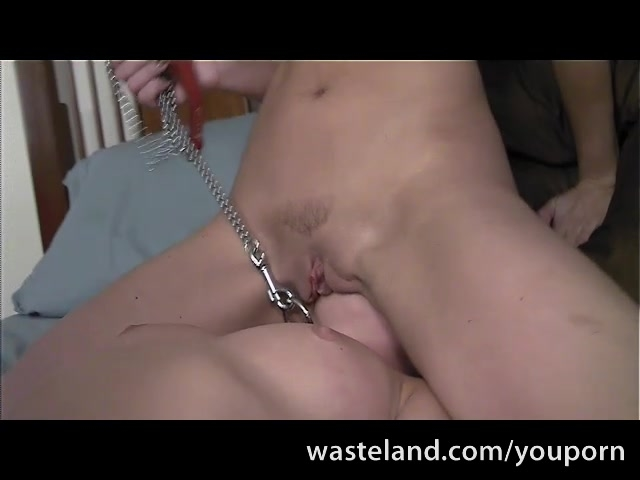 Ones Mistress madeline video clips bdsm woman, nice
