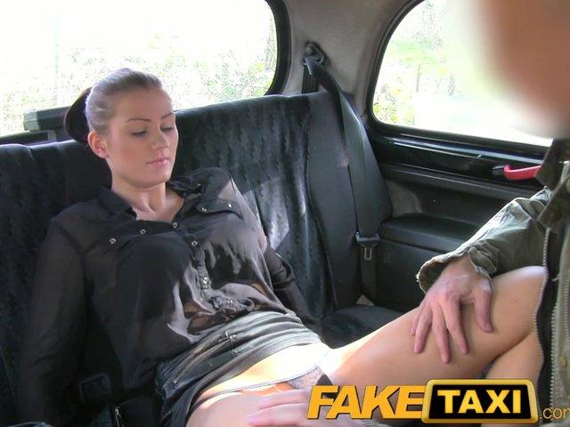 Cash Porn Tubes