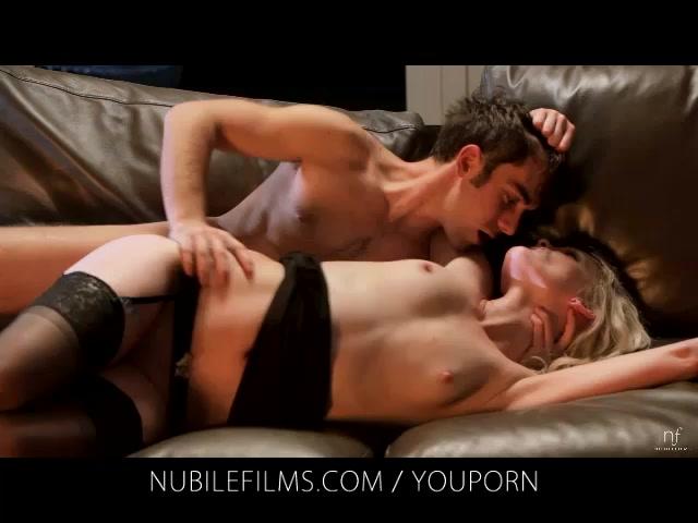 секс порно любовь фильмы онлайн