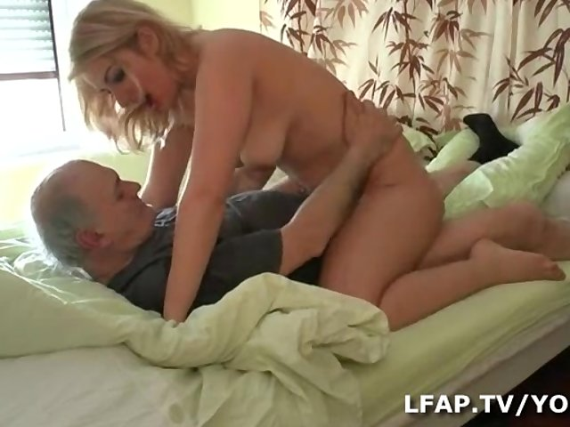 free youporn anal pornos jungfrau anal gefickt