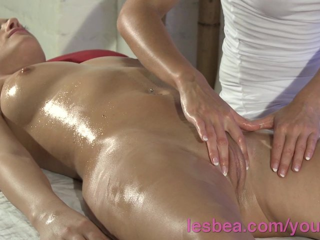 Other Oil massage orgasm video sorry, that